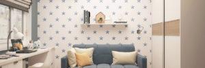 Jaki wybrać środek do czyszczenia mebli tapicerowanych?